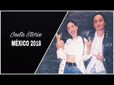Reencuentro Somos Tu Y Yo México 2018