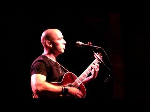 Ed Kowalczyk - I Alone (June 26, 2009)