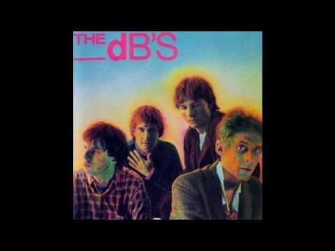 The dB's - I'm In Love
