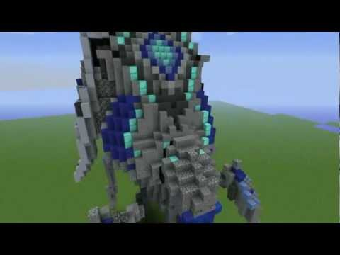 Minecraft hovas bekapcsol