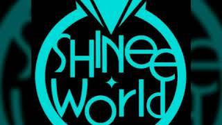 SHINee - Sing Your Song (with lyrics romaji)