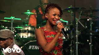 Joyous Celebration - Lona Baratang (Live at Rhema Ministries - Johannesburg, 2013)
