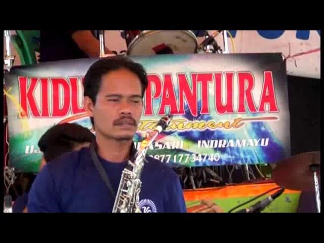 KIDUNG PANTURA Live Ujungjaya Pengen Disayang - Devi Sintya Sari #1