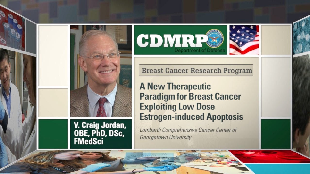 Cdrmp breast cancer