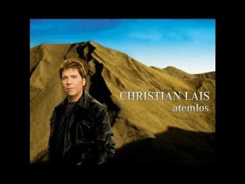 Christian Lais - Als Sie Ging.mpg