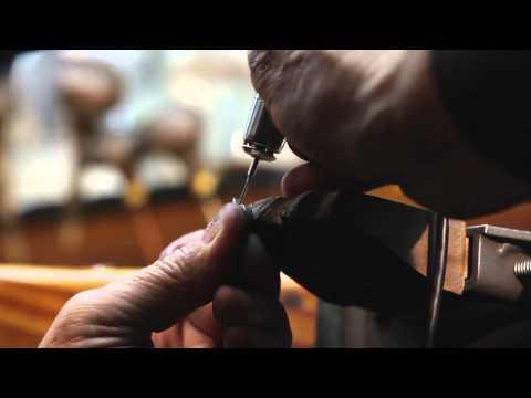 Linneys - Handcrafted fine jewellery