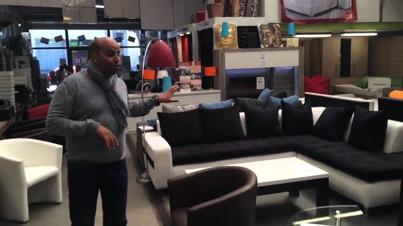 electro huy meubles des salons a petit prix youtube