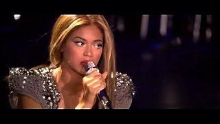 """Beyoncé - """"Resentment"""" - Live At Wynn, Las Vegas"""