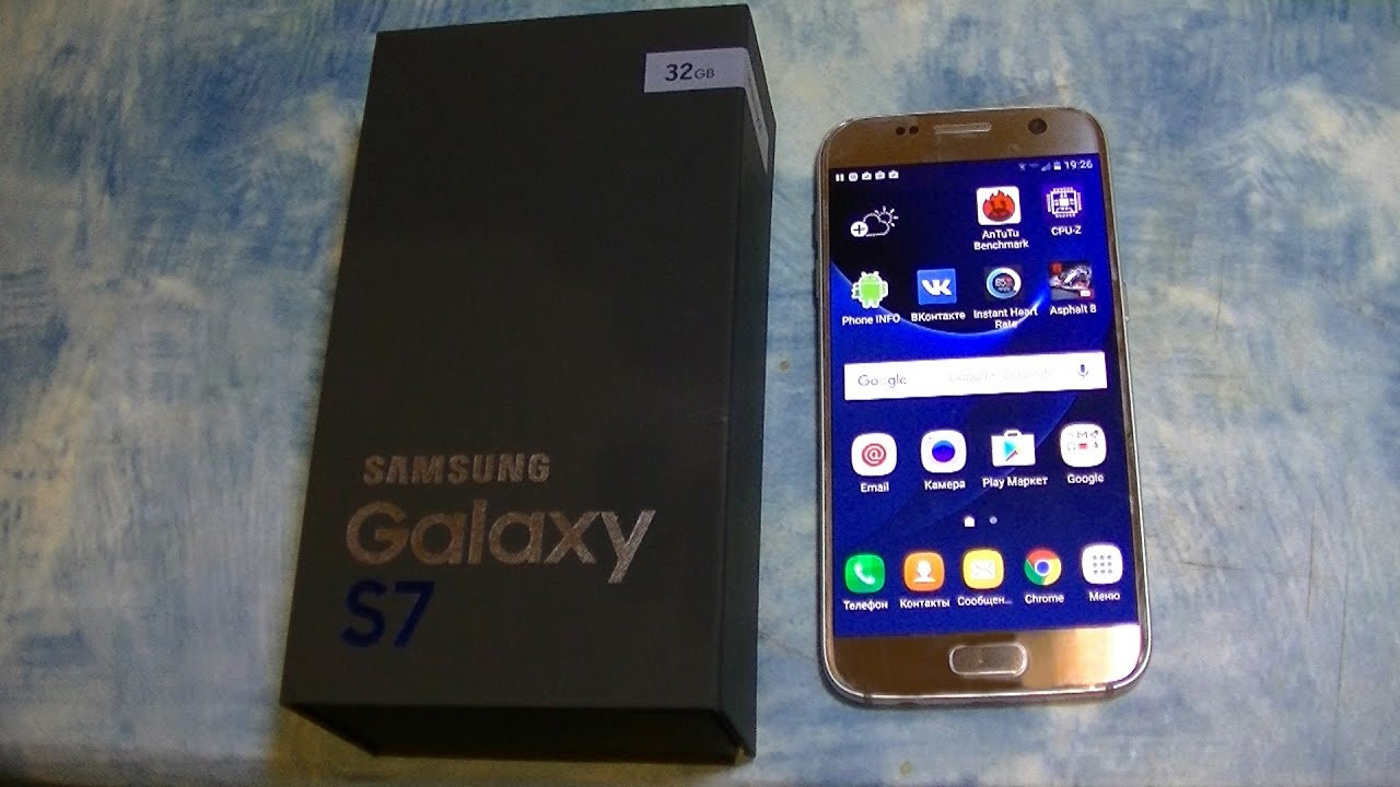 Shop now for the new samsung galaxy s7 and the galaxy s7 edge smartphones at best buy.