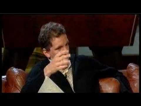 fake milla jovovich sucking cock