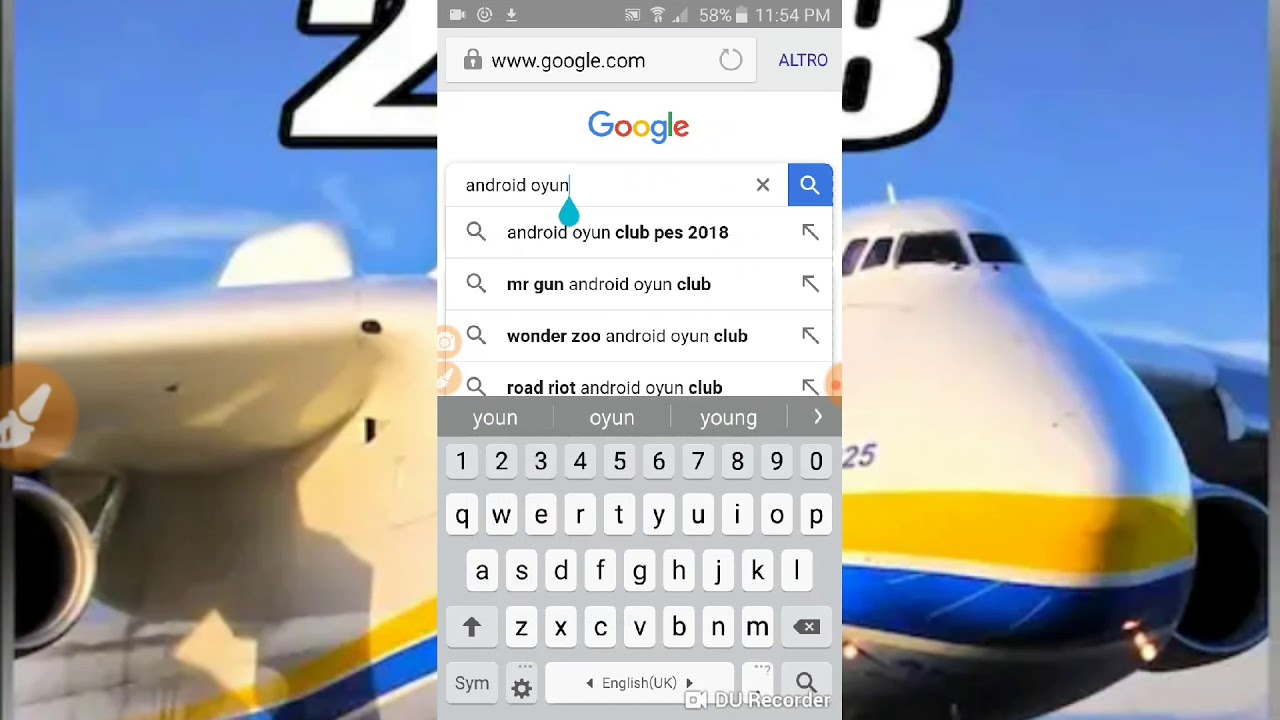 Fly Wings 2018 Hack Apk Youtube
