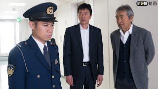 製薬会社のMR・友永孝(遠藤憲一)は、ある日突然、見知らぬ男女から電...