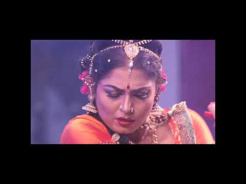 Raveendra Sangeetha Sandhya Part 1 Mazhavil Manorama