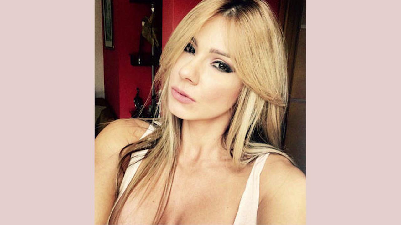 Top latino porn stars #3