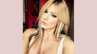 Top 5 latin porn stars
