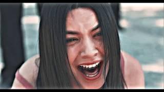 Сериал Сон/Ruya