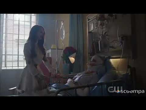 Download Youtube: Cheryl Blossom and her mom / Season 2 Episode 1