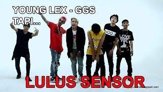 Young Lex - GGS (FT. SkinnyIndonesian24 - Reza Oktavian etc.)  Tapi Lulus Sensor Untuk Semua Umur.mp3