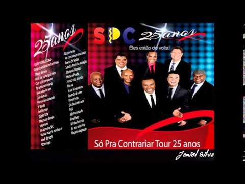 DVD ACUSTICO PRA 2002 BAIXAR SO CONTRARIAR