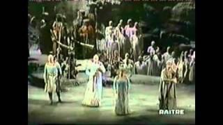 Rossini Mosé in Egitto Atto I 2