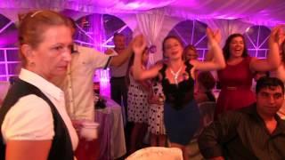 Nunta Iulian si Mihaela 8