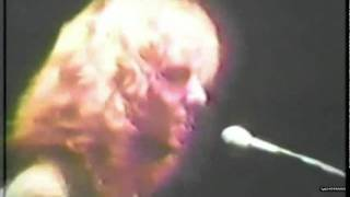 "Peter Frampton  - ""Signed, Sealed, Delivered I"