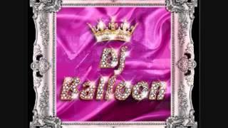 DJ BALLOON ..... CUMBIATON 2013 ..... VACANCY DISCOTHEQUE .....
