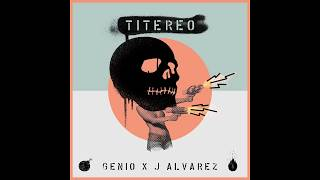 Video Titereo J Alvarez