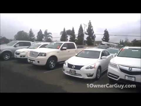 Wholesale Auto Auction Preview Buying Used Cars Video #1