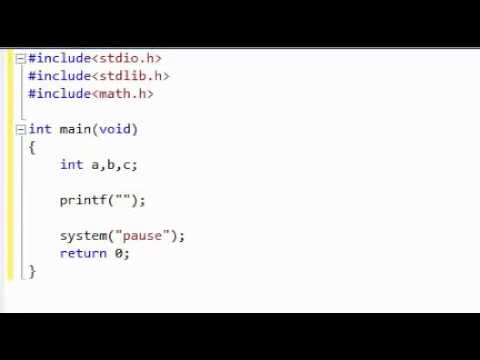 Cara Random Java