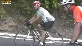 Ituango se prepara para recibir la Vuelta a Antioquia