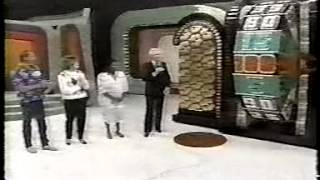 The Price Is Right (February 16, 1989)