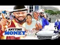 AnyTime Money Season 5&6 -Yul Edoiche 2018 Latest Nigerian Nollywood Movie/African Full Movie 1080i