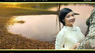 CÔ HÀNG CÀ PHÊ 2 9 2010