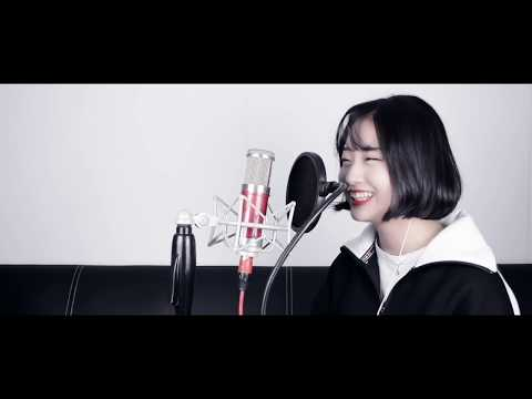 SHAUN (숀) - Way Back Home COVER