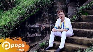 Liên Khúc Đêm Tạ Từ - Sơn Hạ [Official]