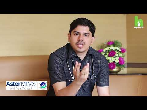 ഈ ലക്ഷണങ്ങൾ നിങ്ങൾക്കുണ്ടെങ്കിൽ സൂക്ഷിക്കുക | Nipah Virus Malayalam HealthTips