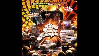 Download Video Play Me Some Pimpin' by Juicy J & Project Pat [Full Album] MP3 3GP MP4