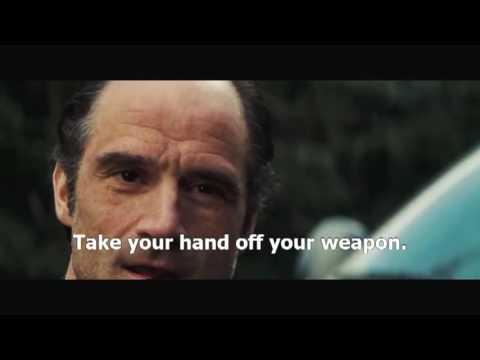 หนังแอคชั่น Shooter คนระห่ำปืนเดือด เต็มเรื่อง 2016 FUUL HD   YouTube