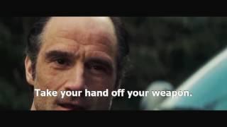 Repeat youtube video หนังแอคชั่น Shooter คนระห่ำปืนเดือด เต็มเรื่อง 2016 FUUL HD   YouTube