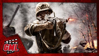 Call of Duty : World at War - Film complet Français