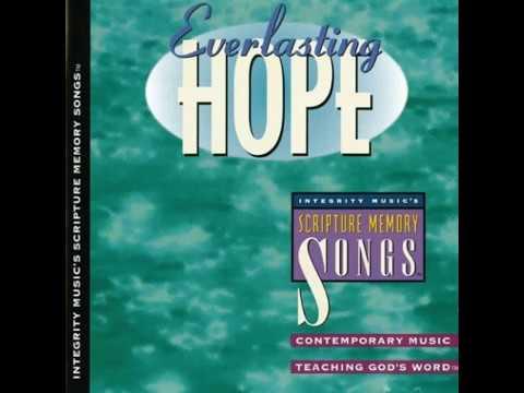 Everlasting Hope--