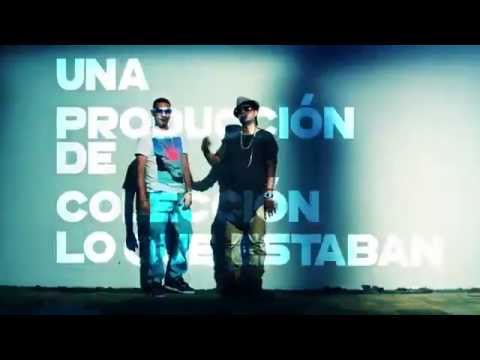 Plan B   Soy y Sere ( Official Lyric Video)