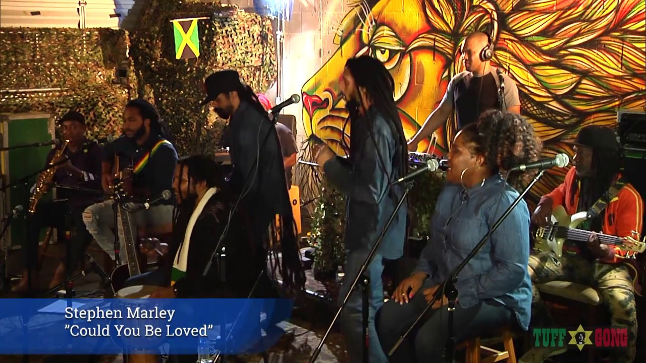 bob marley could you be loved download musicpleer