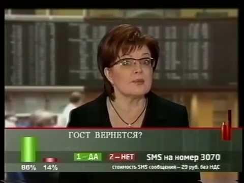 Букмекерский рынок Форекс