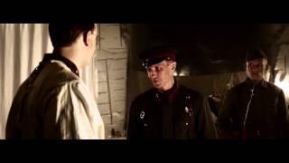 Битва за Севастополь - Русский трейлер
