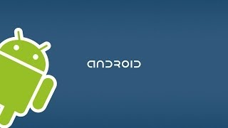 New Segment! Android App Reviews Tips Tricks and Hacks
