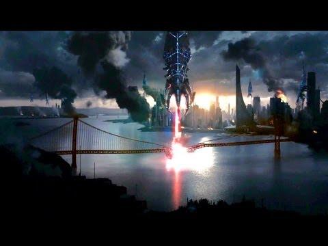 Mass Effect 3 -