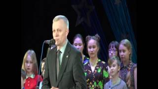 Азамат Мусагалиев Пародия на этого мэра России будет бесценна