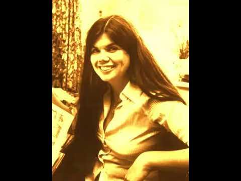 British writer and illustrator Jill Barklem Died at 66